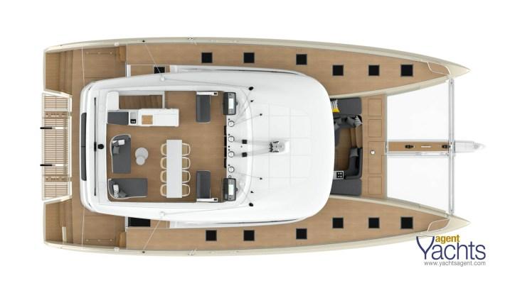 Lagoon SIXTY 5 n- YachtsAgent