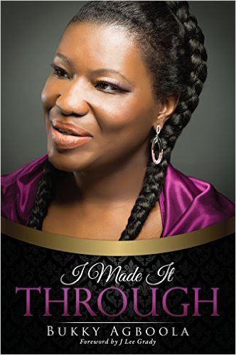 bukky-agboola-i-made-it-through-book-cover