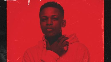 Dapo Tuburna – Nothing (Remix) Ft. Olamide x Ycee