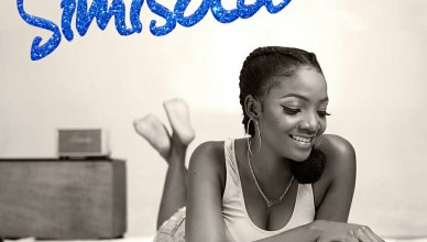 Simi - Take Me Back Ft. Adekunle Gold