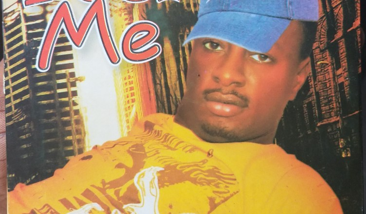 DOWNLOAD LIVE PERFORMANCE: Alh  Taye Currency - Feel Me