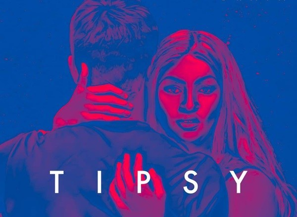 DOWNLOAD SONG: Tipsy - Bussin My Brain