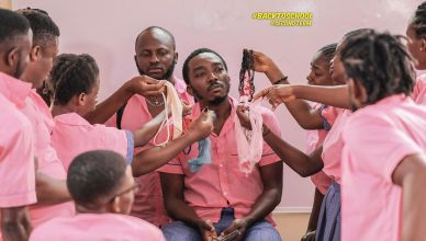 Bovi Back To School New Episode