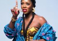 Tiwa Savage Sraps Scheduled Performance In South Africa