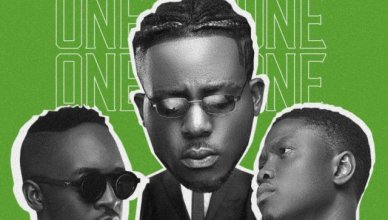 Zoro Ft. MI Abaga & Vector – One On One