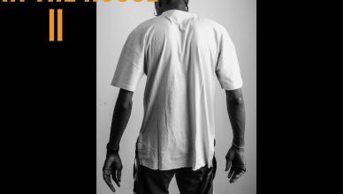 DJ Six7even – The Tallest DJ In The House II
