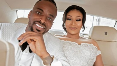"""Help Me Beg My Wife"" - 9ice Pleads After Infidelity Scandal"