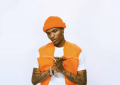 Wizkid Gets Grammy Awards Nomination