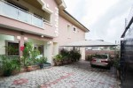 Erith Apartment & Suites Ikeja