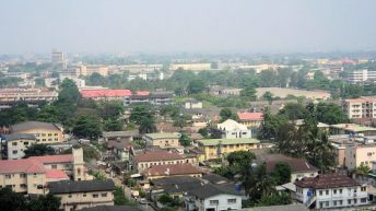 6 reasons you should live in Lagos Mainland