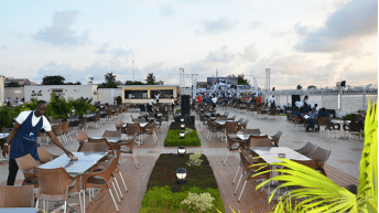 4 Exotic and Affordable Weekend Getaways in Lagos