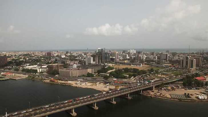 Lagos Recognized as one of 100 Resilient Cities Great for Tourism, Ambode Says