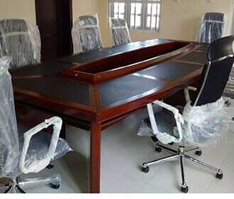 Professional Services Archives Lagos List