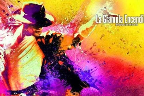 Michael Jackson: 5 versiones para recordar al Rey del Pop tras su muerte.