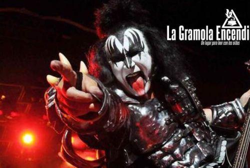 ¿Quién acuñó la palabra Heavy Metal?