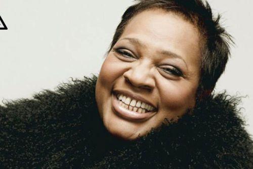 5 voces negras femeninas que te elevarán el alma (parte 2/2)
