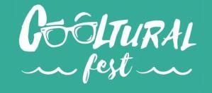 Cooltural Fest 2019 @ Recinto Ferial