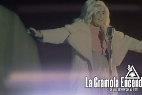 Das Model estrenan Little Queen, una parodia a los talents shows con un sorprenderte final.