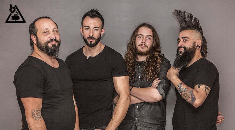 Sölar lanza un himno Punk Rock contra el Bullying