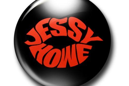 Jessy Howe feat. Javier Vargas.