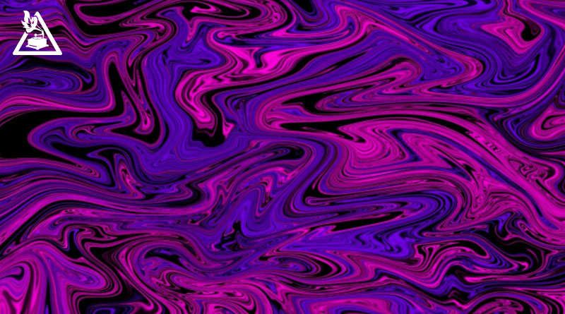 Las melodías oníricas de Silken con Amanecer/Anochecer