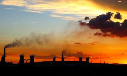 Nouvelle étude sur la sensibilité du climat – les vraies implications