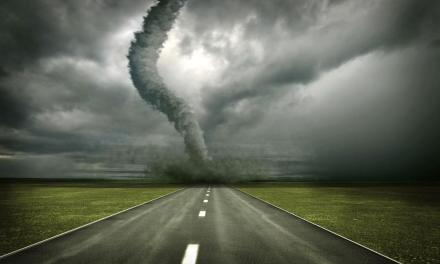 Les scientifiques peuvent maintenant mesurer à quel point le changement climatique affecte les catastrophes naturelles individuelles