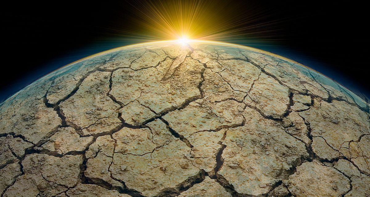 Comment communiquer une urgence climatique