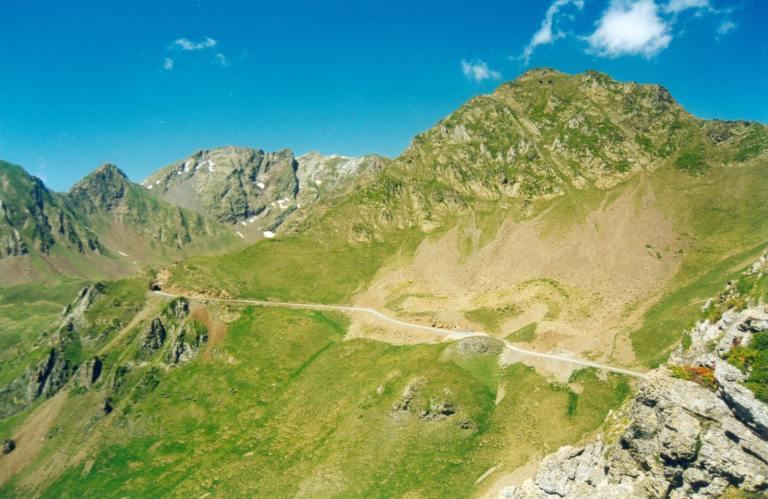 Col-Du-Tourmalet-web