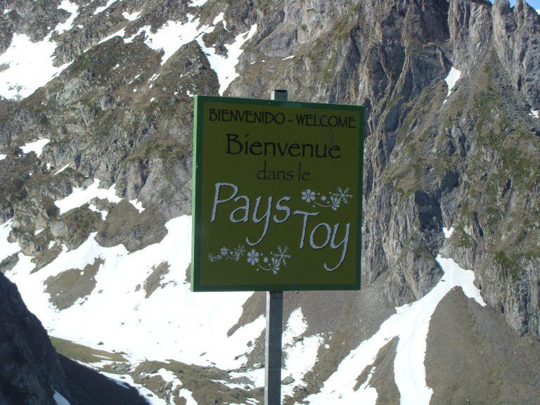 Le_pays_Toy