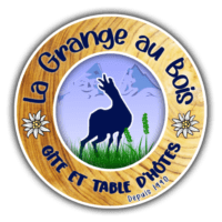 La Grange Au Bois