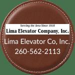 Lima Elevator Co. Inc.