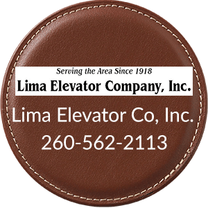 Lima Elevator Company, Inc.