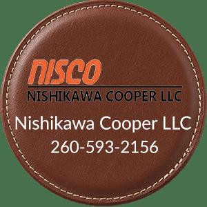 Nishikawa Cooper LLC