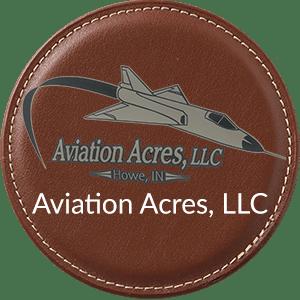 Aviation Acres, LLC