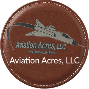 Aviation Acres, LLC