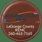LaGrange Co. REMC