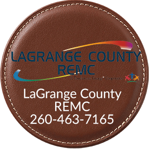 LaGrange Co. REMC