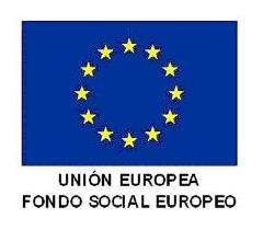 logounioneuropea