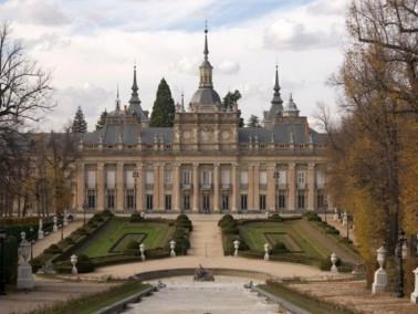 palacio_granja1