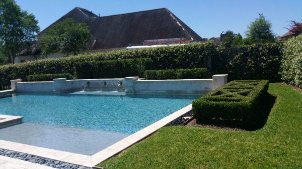 residential-landscaping-sod-installation-baton-rouge-prairieville-denham-springs-la-lagreen