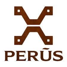 Logo PERUS - Nos Marques