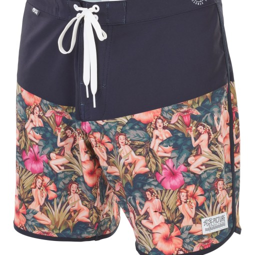 boardshort picture andy pinup