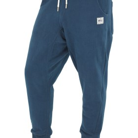 Jogger confortable homme Picture