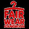 FAIR WEAR FOUNDATION 1 - Les Labels