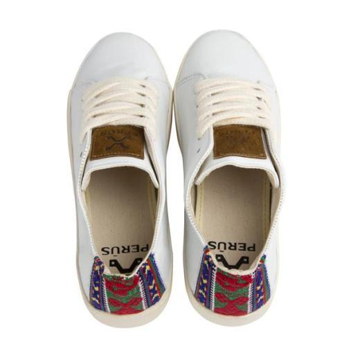 chaussures perus cuero misti 1 - Chaussures PERUS Cuero Misti