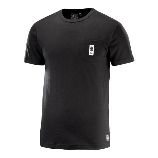 T-shirt écologique en coton bio