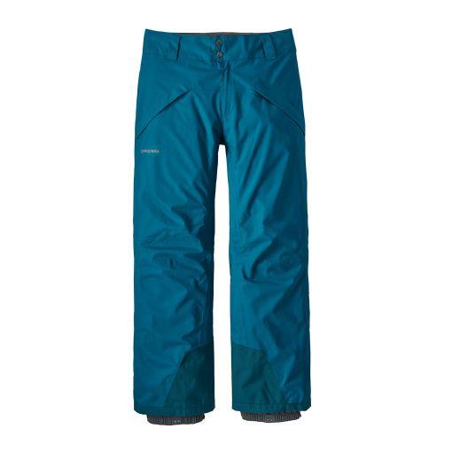 pantalon ski homme chaud