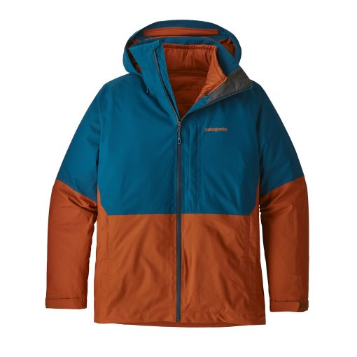 veste ski homme chaude