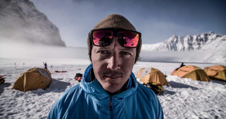 svalbard expedition e1553677960616 - Rencontre avec Xavier de Le Rue, le rider des extrêmes.